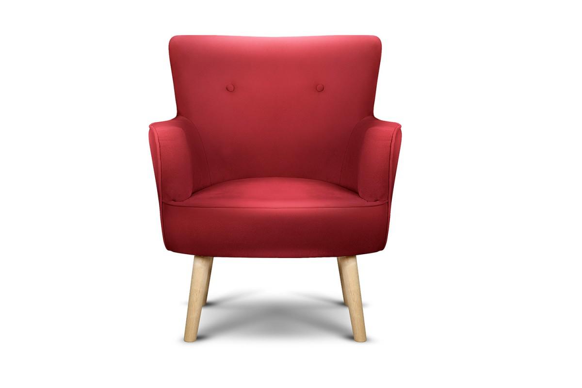 """Кресло """"Вилли"""""""