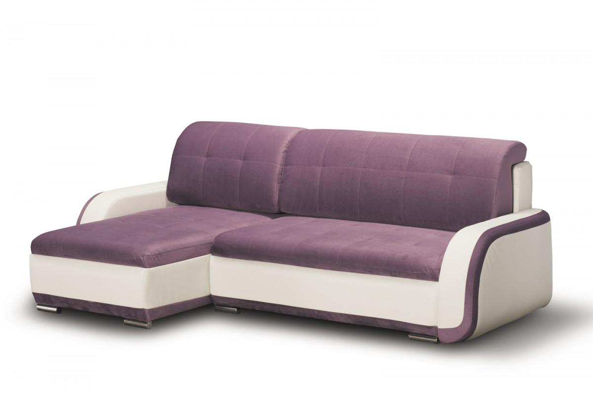 """угловой диван """"Agata"""""""