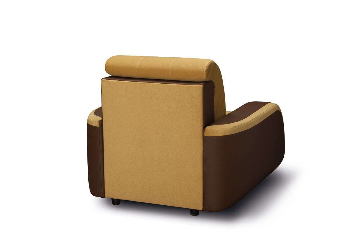 "кресло ""Agata"""