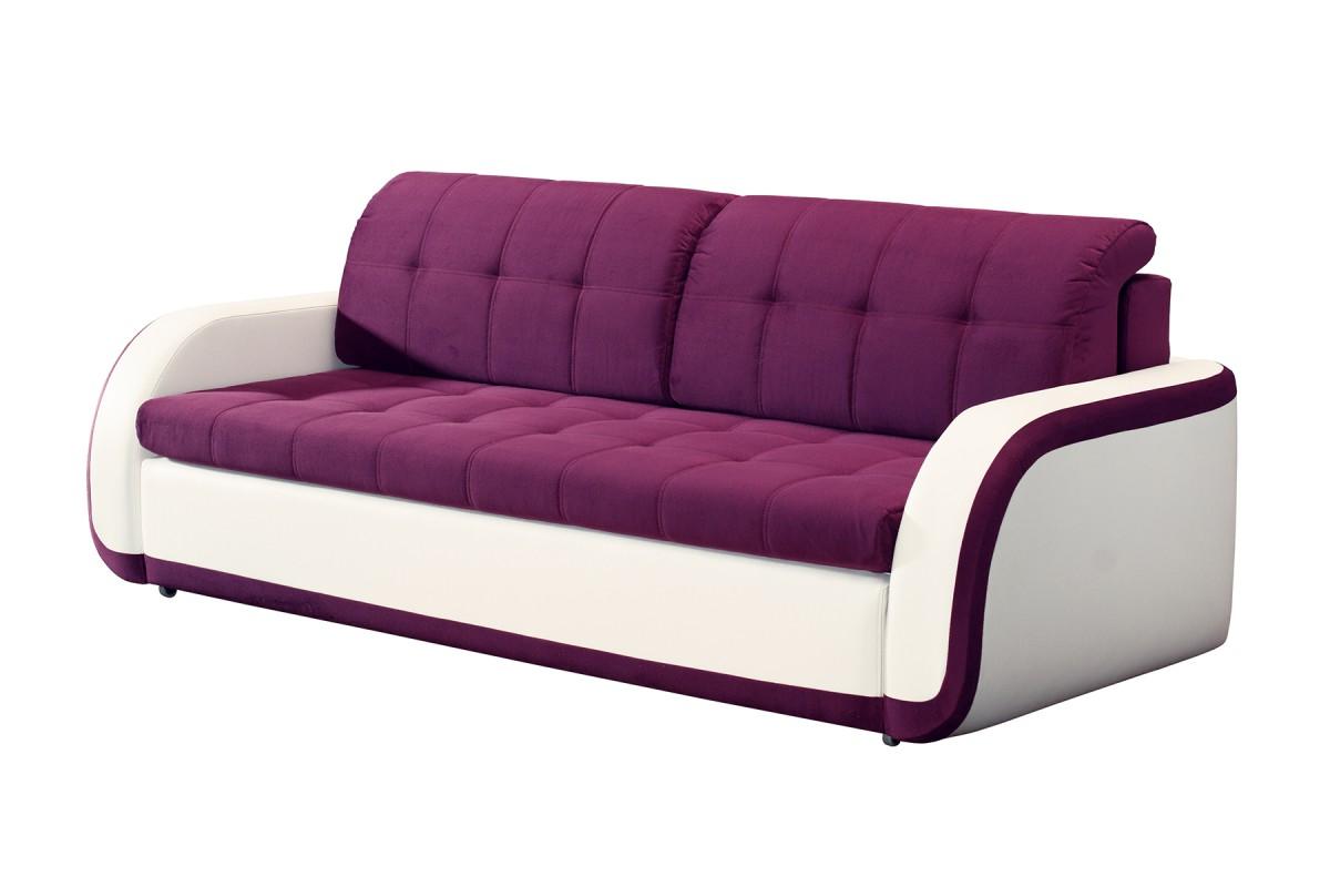 """диван кровать """"Тироль"""""""