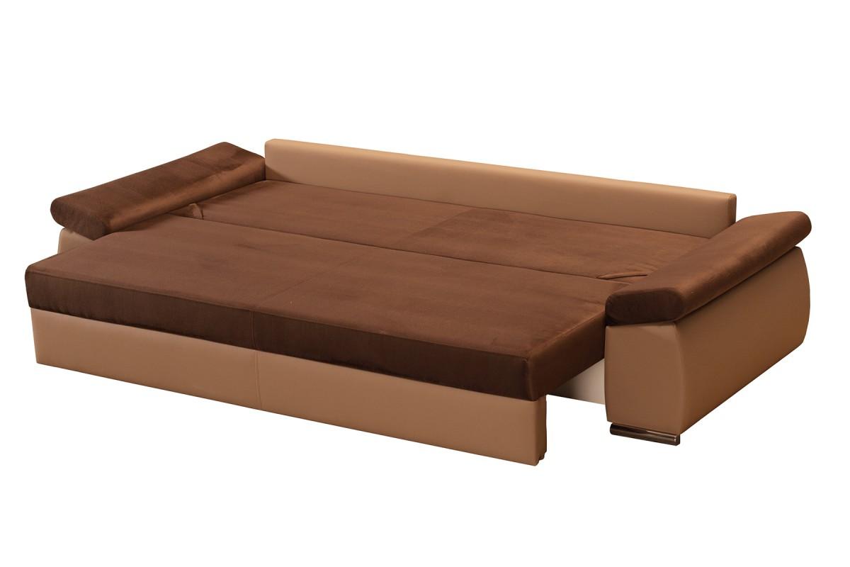 """диван кровать """"Рио"""""""