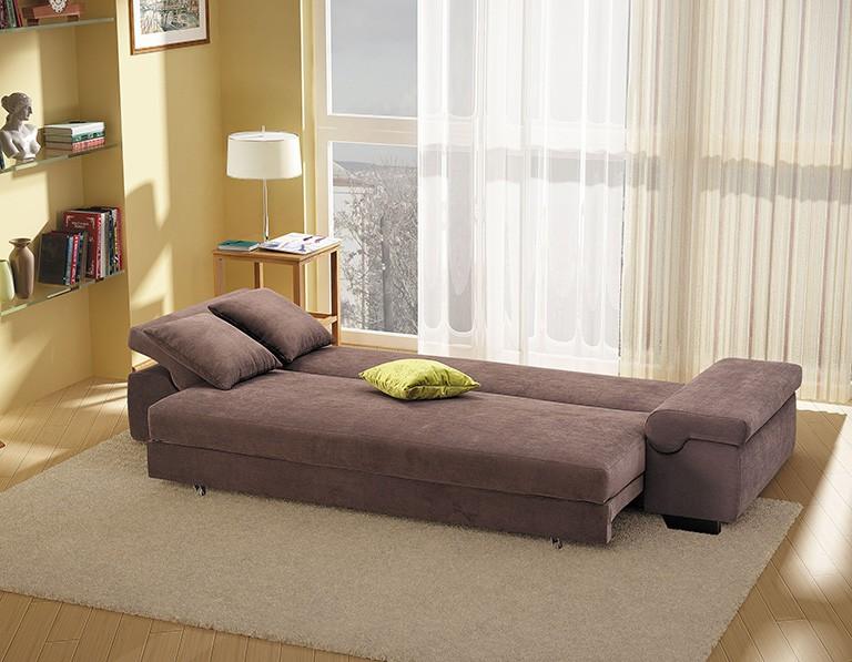 Диван кровать Spark под заказ