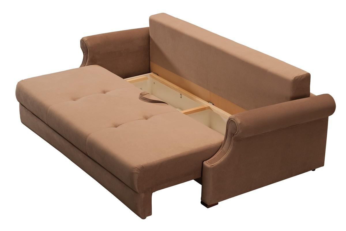 "Диван кровать ""Palermo""                                       под заказ"