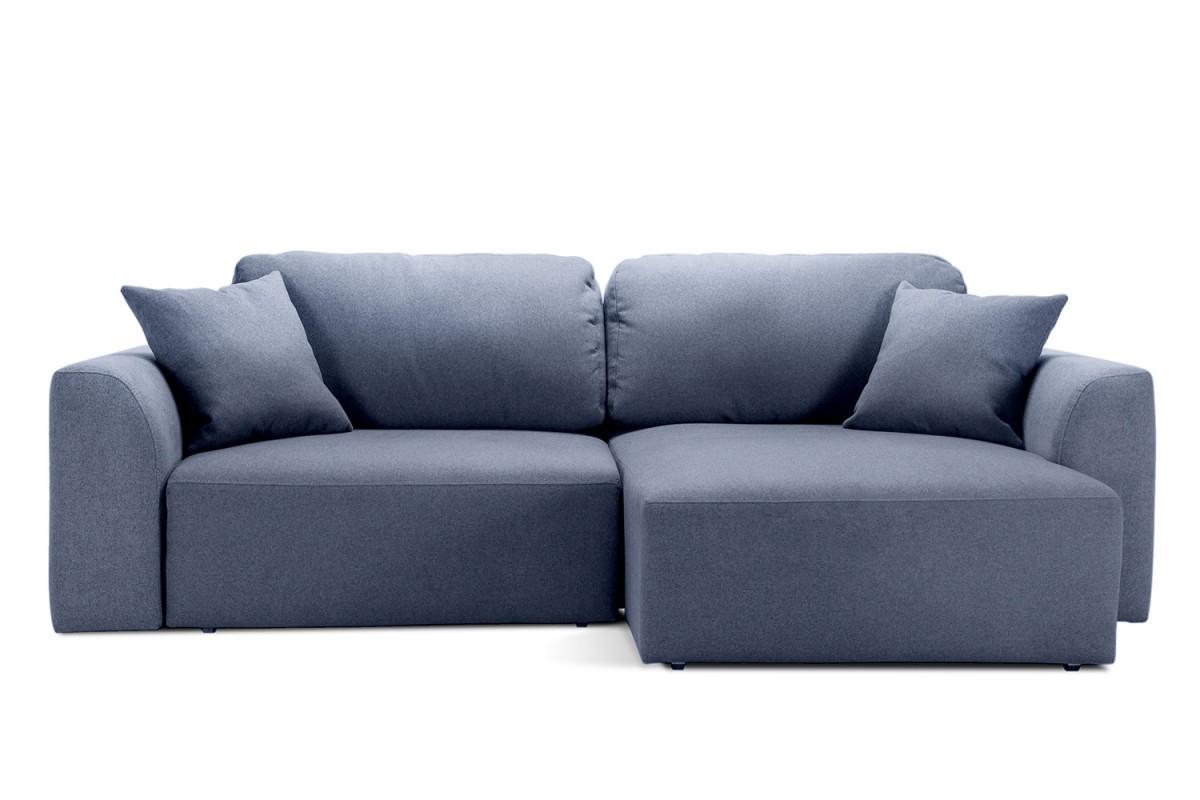 """Угловой диван """"TRAMP MINI"""""""