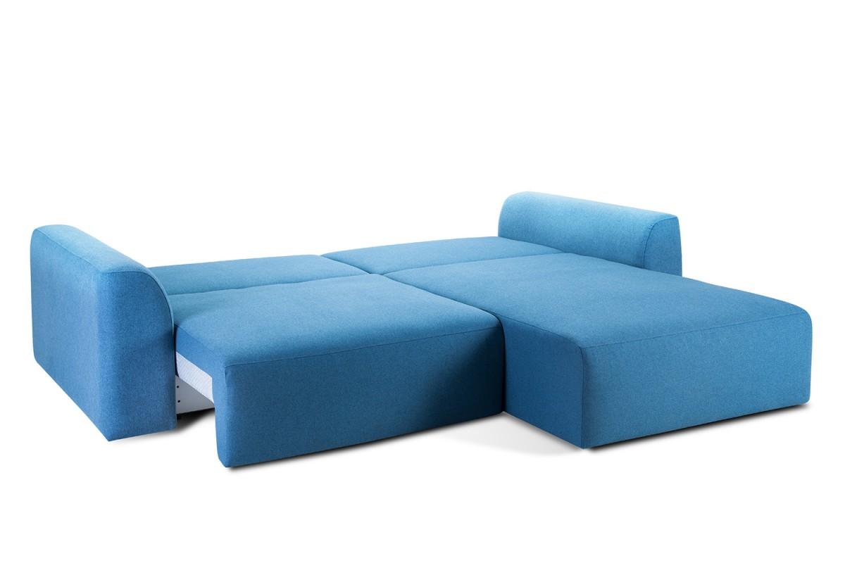 """Угловой диван кровать """"TRAMP MINI"""""""