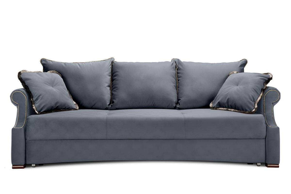 "Диван кровать ""Палермо"""