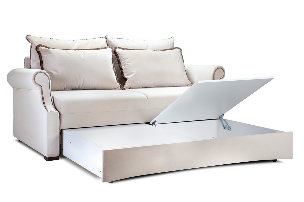"Диван кровать ""Палермо-160"""